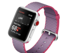 Apple Watch potrafi wykryć nadciśnienie i...
