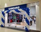 Samsung otwiera kolejny Brand Store w Polsce. Są promocje!