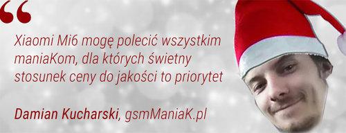 damian-swieta2