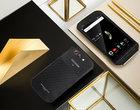 DOOGEE S60 i DOOGEE S30: smartfony o podwyższonej odporności oficjalnie w Polsce