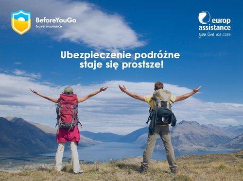 fot. BeforeYouGo.pl