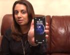 Face ID nie działa? Syn bez problemu odblokował smartfona matki