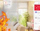 Ta aplikacja może uratować Ci życie