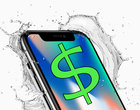 Tim Cook radzi, jak uzbierać pieniądze na iPhone X