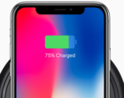 Przyszłoroczne iPhone'y w końcu z pojemniejszymi bateriami