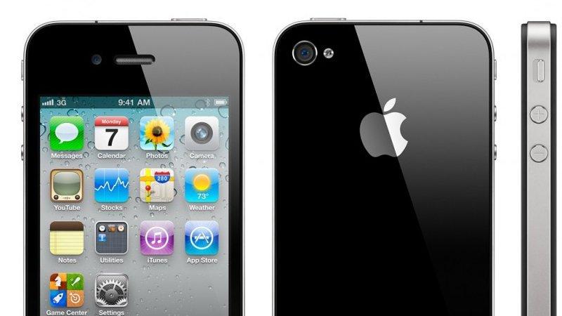 iphone-4-image-100608826-orig