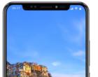 Ulefone szykuje smartfona, wyglądającego jak dziecko iPhone X i Galaxy S8