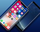 Apple chce lepszych cen od Samsunga