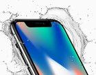 Nowe iPhone'y są nudne? To dlaczego Apple znów idzie na rekord...
