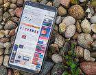 Promocja: LG V30 w kuszącej cenie! Dobry wybór w 2019 roku?