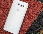 Ulepszony LG V30 jest tuż za rogiem. Tylko... po co?