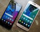 Testujemy Moto G5S i G5S Plus. Co chcecie o nich wiedzieć?