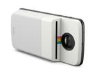 Motorola Polaroid Insta-Share: Moto Mod dla fanów drukowanych zdjęć