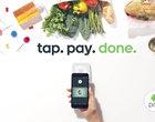 Android Pay jest już rok w Polsce. Ta funkcja zmieniła moje życie
