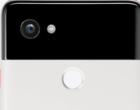Czyżby Google obawiało się wybuchających baterii w Pixelach 2 XL?