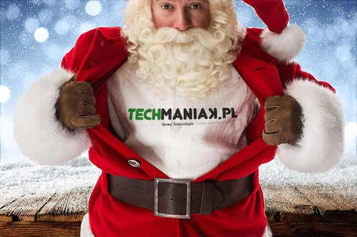 prezent-2015-techmaniak