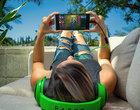 Smartfon dla graczy od Xiaomi trafia do AnTuTu