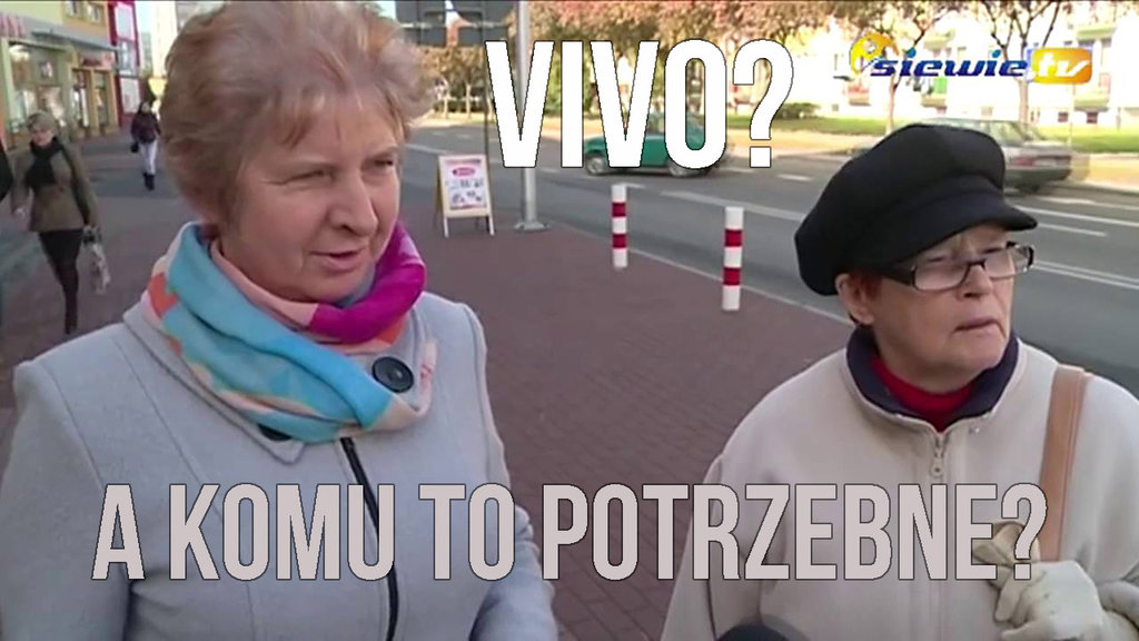 Fot. siewie.tv, gsmManiaK.pl