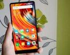 Xiaomi Mi Mix 2 już wkrótce w Polsce. Cena jest zaskakująca!
