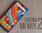 Xiaomi Mi Mix 2 w kapitalnej cenie z wysyłką z Polski. Musisz się pospieszyć