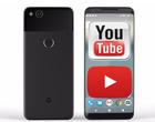 Smartfon do YouTube? Nie kupuję tego pomysłu