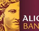 Z aplikacji Alior Banku mogą skorzystać już wszyscy