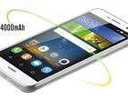 Przyzwoity smartfon z baterią 4000 mAh za 299 zł? Tylko teraz w błyskawicznej promocji