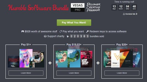 Humble-Software-Bundle-Vegas-Pro