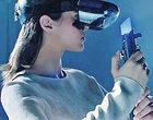 Gry VR potrafią zabić? Tak, ale to nie wina sprzętu
