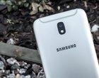Samsung Galaxy J7 (2017) po 6 miesiącach. Czy warto było go kupić?