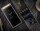 Samsung z klapką z najlepszym aparatem na rynku?