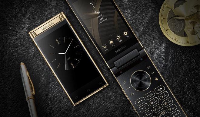 Samsung-W2018-1514396329-0-12