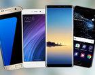 Na co zwrócić uwagę kupując używany smartfon z komisu, Allegro czy OLX?