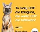 WebHop: darmowy internet z TVN w zamian za reklamy