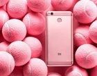 Ekspansja Xiaomi w Polsce trwa: produkty Mi znajdziesz w T-Mobile