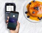 W ten sposób mBank zachęca do używania Android Pay. Warto spróbować!