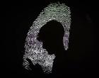 Vivo jako pierwsze wykorzysta Clear ID od Synaptics w 2018 roku