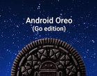 Android Go: Oreo zadziała na smartfonie z 512 MB pamięcią RAM!