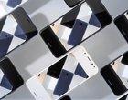 Największe agencje bezpieczeństwa USA przestrzegają przed smartfonami Huawei