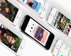 iPhone SE 2. Wiemy, jaki będzie kompaktowy smartfon Apple. Kiedy premiera?