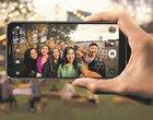 oferta Play smartfon w Play