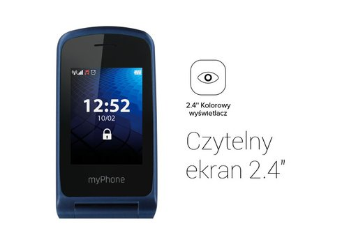 myphone1