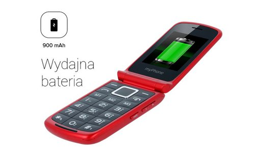 myphone2