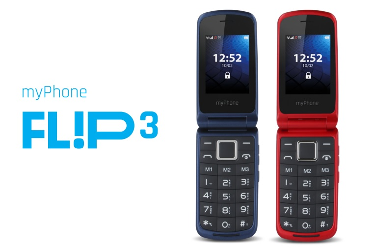 myphone3
