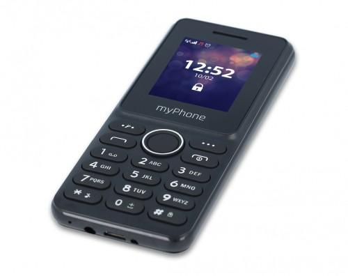 myphone_3320_2