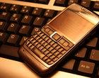 W 2018 roku ma powrócić Nokia E71. Jaka będzie odświeżona wersja legendy?