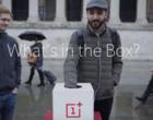 OnePlus 5T pojawi się w nowym kolorze! Znamy szczegóły