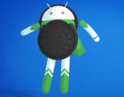 Android Oreo 8.1 zepsuł niektórym multidotyk. I jak z tym żyć?