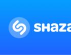 Apple wydaje 400 milionów. Po co im Shazam?
