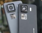 Oto hybryda smartfona i kamery sportowej. Poznajcie wzmacniane UMIDIGI IronMan